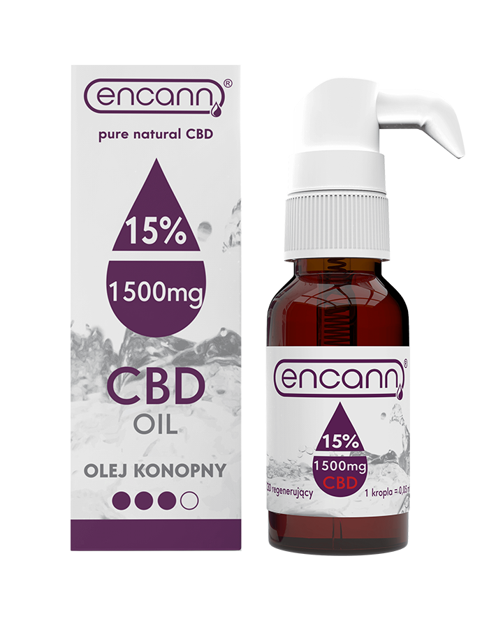 Cheap Polish store with highest quality hemp extracts and oil