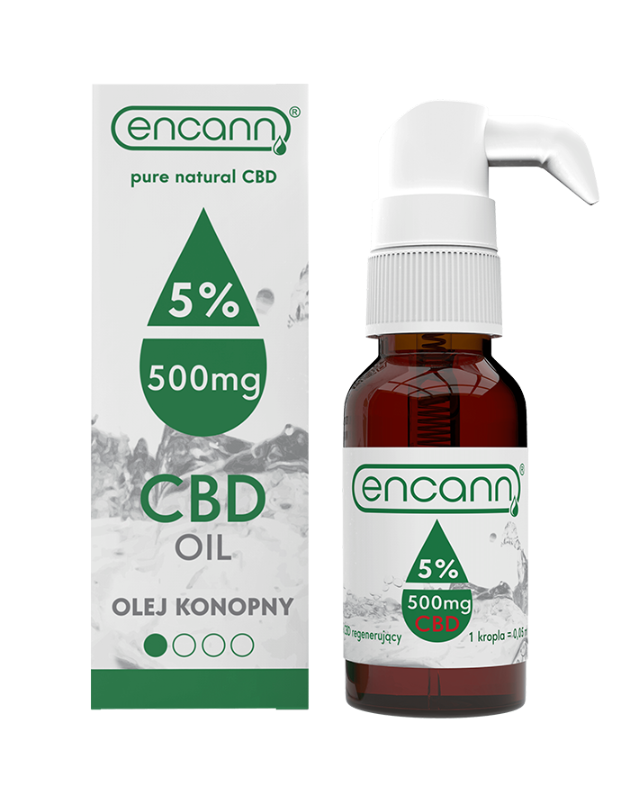 Highest quality hemp extract with cannabidiol and terpenes